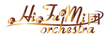 ひふみ団_Hifumi_Orchestra 公式サイト